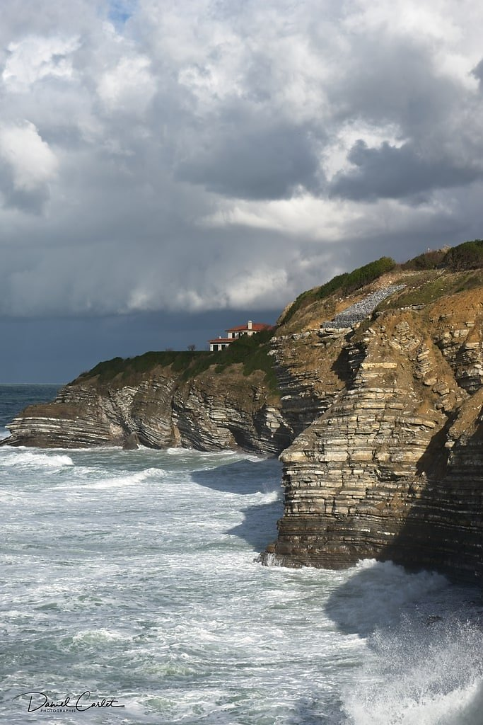 St Barbe-Pays Basque