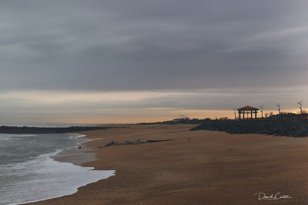 Anglet-Pays Basque