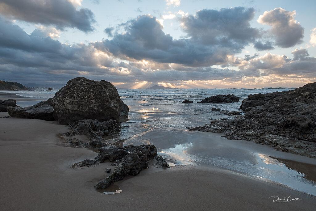 Ilbaritz-Pays basque